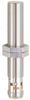 Inductive sensor -- IFC237 -Image