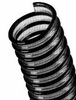 High performance air hose from DME Company