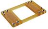 Board to Board connectors -- BB-xxxxxxxxxx - Image