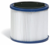 CleanStream HEPA Cartridge Filter for Shop-Vac -- TLS699 -Image