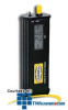 Hubbell Dual Wavelength Optical Power Meter -- OFPM813 - Image