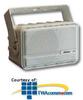 Leviton Outdoor/Environmental Speaker -- LB32E-000