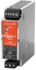 Connect Power Single-Phase PRO-H -- CP T SNT 90W 24V 3,8A