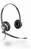 Plantronics HW301N Encore Pro Binaural Noise-canceling Headset