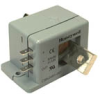 CSN Series closed loop current sensor, measures ac, dc or impulse current, 300 A nominal, ±600 amp range, 2000 turn -- CSNJ481