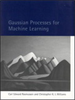 Gaussian Processes for Machine Learning -- 9780262256834