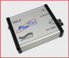 Fiber-to-RS485/422/232 Converter -- Model 4149 - Image