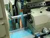 Pride Manufacturing, Inc.