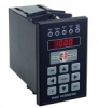 Full Logic Control Process Ratemeter -- TR400