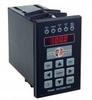 Full Logic Control Process Ratemeter -- TR400