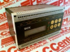 LIGHT CURTAIN CONTROLLER 12W 24VDC TYPE4 -- LCUP400 - Image
