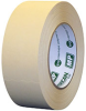 Medium Masking Tape -- MP - Image