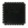 Clock/Timing - Application Specific -- 336-1279-ND - Image