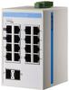 Switches, Hubs -- EKI-5726F-AE-ND -Image