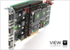 Microstep-Controller System, SMC-series -- SMC corvus pci - Image