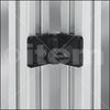 Hinge 6 30 Zn 6/6 -- 0.0.441.58 - Image