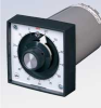 305E Series -- Motor-Driven Analog Reset Timer - Image