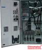 SCR Power Control Panel