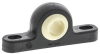 Bearing Units - Plummer Block & Accessories -- 3112639