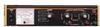 DC Power Supply -- 1650