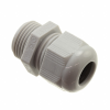 Cable and Cord Grips -- 281-4749-ND -Image