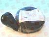DWYER FSW2-DNPN-80 ( LEVEL SWITCH, FREE-FLOATING, PVC CABLE, SPDT, 80FT, SERIES FSW2 ) -Image