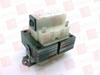 TYCO 4000-04J15AE999 ( TRANSFORMER, PRI-480,SEC-24VAC ) -Image