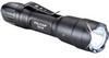 Pelican 7610 LED Flashlight - Black | SPECIAL PRICE IN CART -- PEL-076100-0000-110 - Image