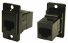 Modular Connectors - Adapters -- 3185-CP30723MB-ND