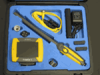 SnakeEye II Color Video Inspection Camera System -- AQBK01CW