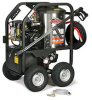 Shark Professional 2400 PSI Compact Pressure Washer -- Model SGP-302517