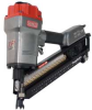 SENCO Frame Pro 701XP Clipped Head Framing Nailer -- Model# 2H0133N