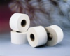 THERMLfilm® CHEMGARD™ SILVER PET ROLL LINER