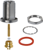 Coaxial Connectors (RF) -- ACX1147-ND -Image