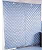 Acoustic Blankets -- 2132800