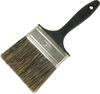 4 in. Stain Brush -- 8363715 - Image