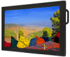 "32"" Optically Bonded Display- Touch -- VT320WVB - Touch -- View Larger Image"