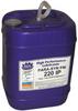 Para-Syn®/PM -- ISO Grade: 150