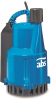ABS Robusta Light Drainage Pump