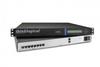 SCS - Secure Console Server