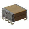 Ceramic Capacitors -- 478-6429-ND - Image