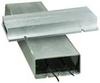 Aluminum Cased Resistor -- BA Series - Image