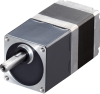 Stepper Motor -- PKP223U09B-SG18-L