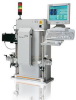 X-ray Fluorescence (XRF) Measuring Instrument -- FISCHERSCOPE® X-RAY 4000