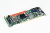 LGA775 Intel® Core™2 Quad SBC with VGA/Dual GbE LAN