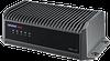 Compact In-vehicle Computing Box for Fleet Management -- TREK-570