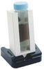 Biomagnetic Separators for Single Tubes/Vessels - LIFESEP® SX Series -- 50SX