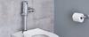 Flush Valves