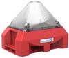 Flashing Light Sounder, Pyra® Series -- PY X-LA-15 - Image
