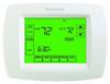 Thermostat -- YTH8320ZW1007 - Image